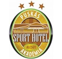 Puskás Sport Hotel
